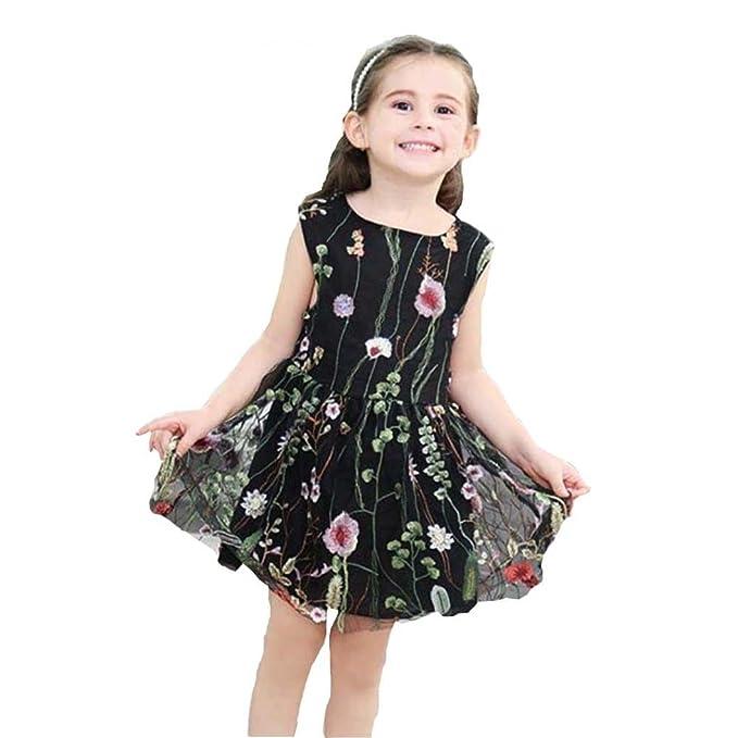 Amazon.com: featurestop ropa de bebé pantalones niños Lovely ...