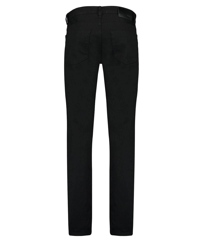Boss Jeans delaware3 50302746 Hombre: Amazon.es: Ropa y ...