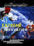 The Extremists - Extreme Innovation