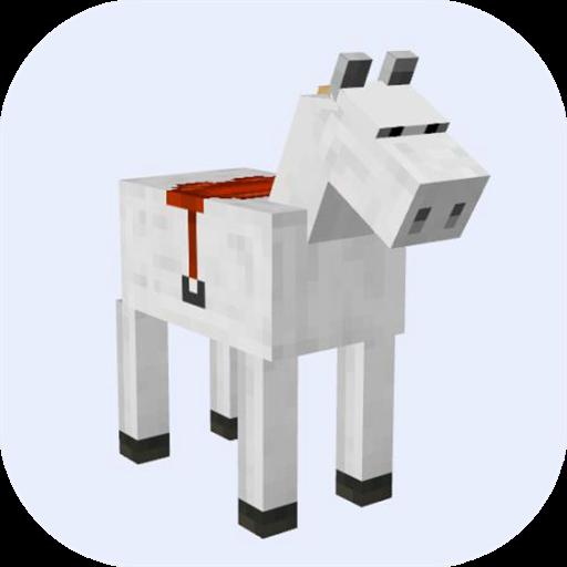 Mod: Pocket Animals & Creatures Mod