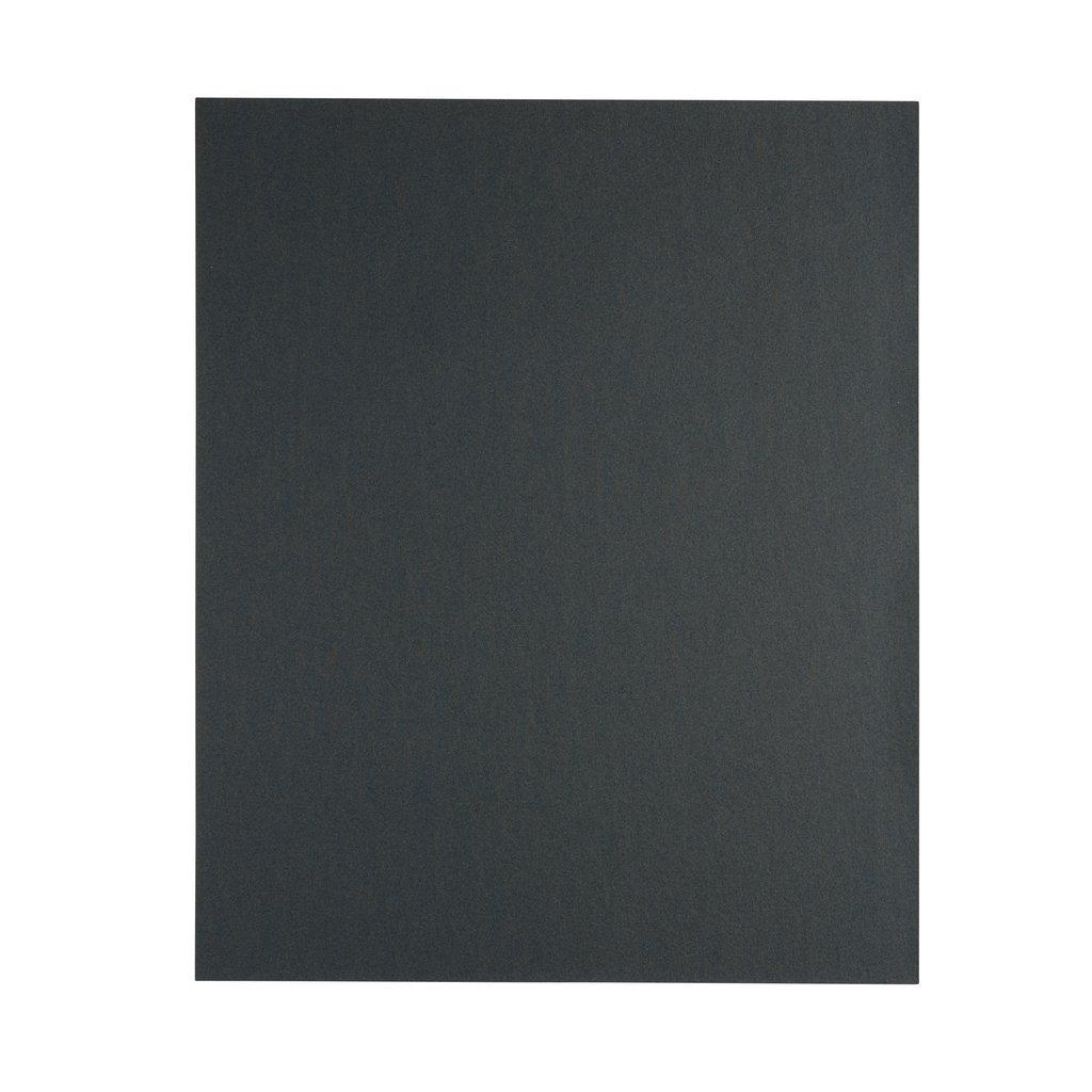 3M Wetordry Paper Sheet 734, 230 x 280 mm, P100 - 10 Sheets/Box 7000085754