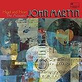 Head And Heart - The Acoustic John Martyn [2 CD]