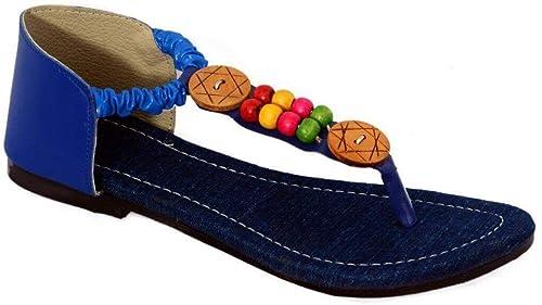 780d8f09e Women Sling Heeled Sandal