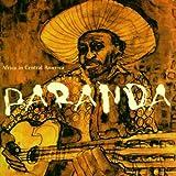 Paranda: Africa in Central America