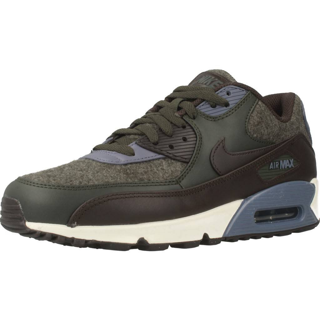 delicate colors recognized brands cheapest Nike Air Max Plus Txt, Chaussures de Sport Homme