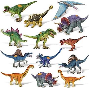 tiptoi Tip Toi Ravensburger Dino Dinosaurier
