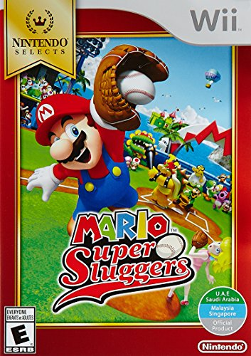 playstation 3 super mario - 4