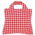 Envirosax Set of 3 Cherry Lane Reusable Shopping Bags