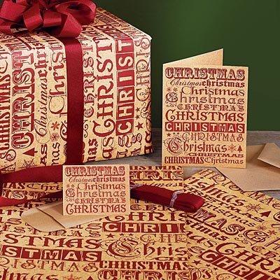 """Prensa de la Abadía """"una fuente de la Navidad"""" regalo-A-"""