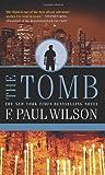 The Tomb (Adversary Cycle/Repairman Jack)