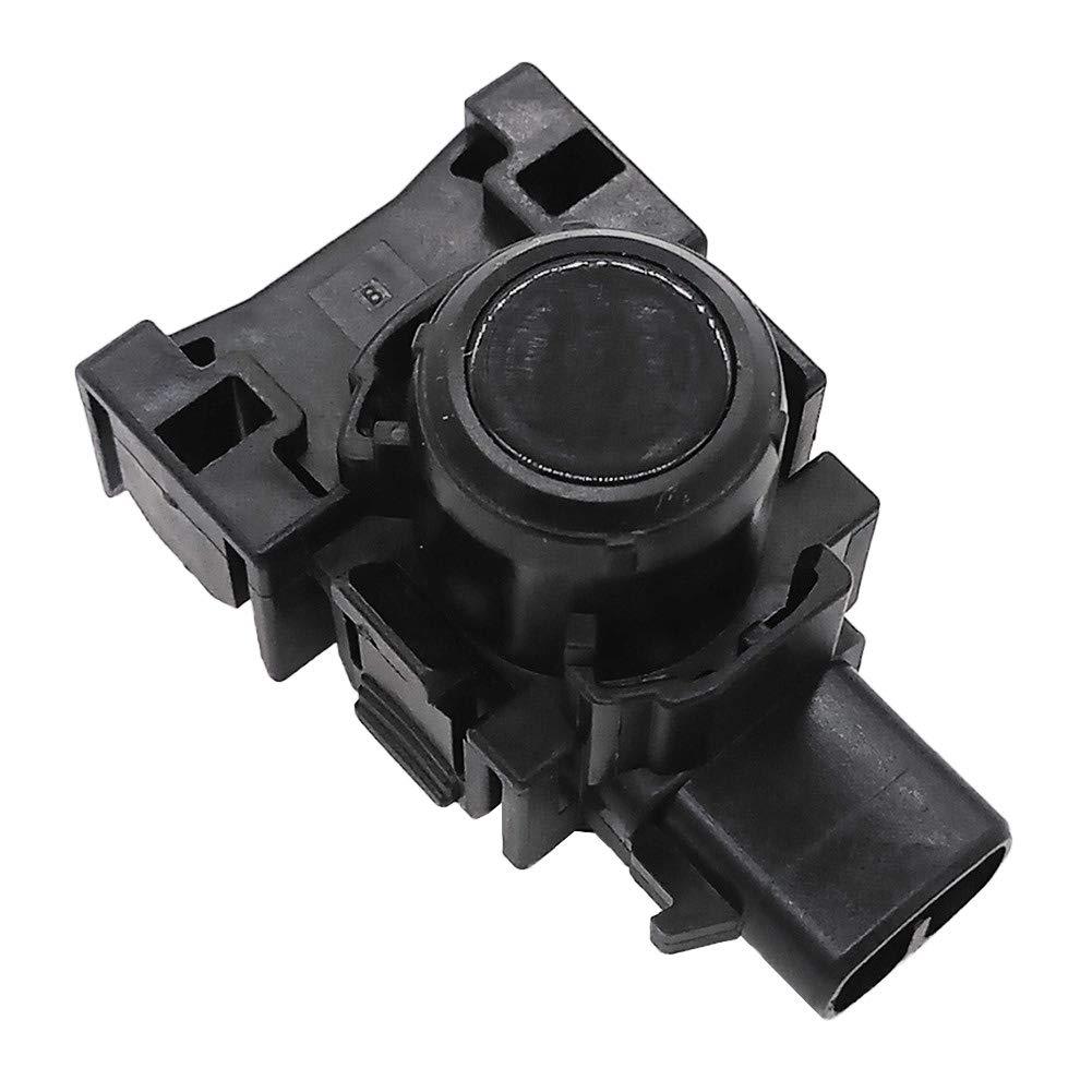Germban 89341-64010 Parking Sensor Ultrasonic PDC Parking Assist Sensor Fits for 2013-2018 Toyota 4Runner 4.0L