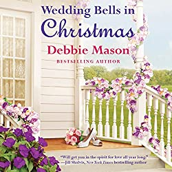 Wedding Bells in Christmas