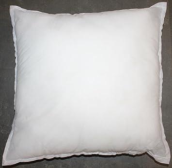 cuscini 45x45