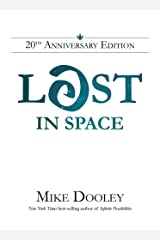 Lost In Space Paperback