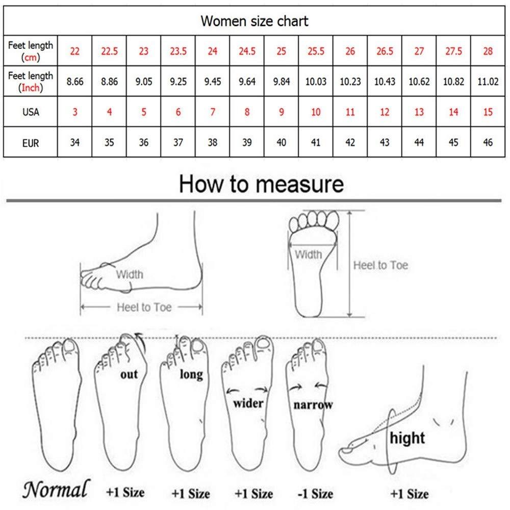 PDGPZMDX Botines Botas Botines para Mujer Otoño Otoño Otoño Invierno Zapatos De Tacón Cuadrado De Cuero Cálido Mujer Decoración De Metal Botas De Moto 171ee8
