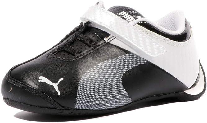puma future cat m1 homme chaussure cheap online