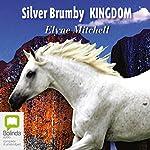 Silver Brumby Kingdom | Elyne Mitchell