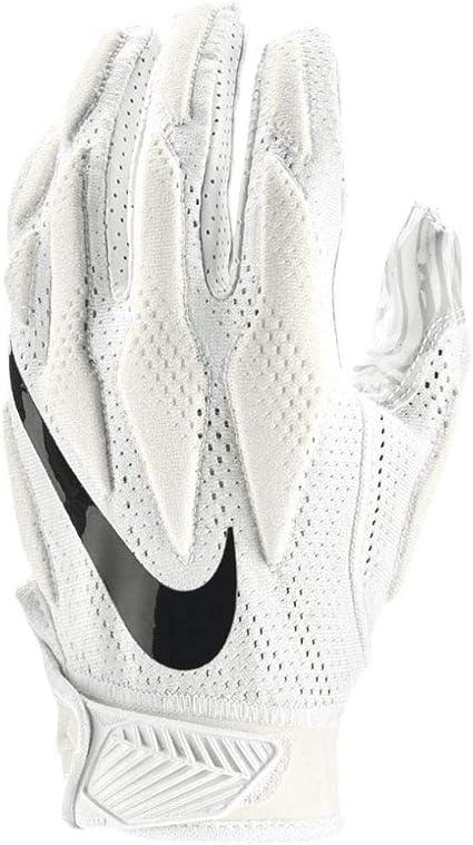 Nike Men's Vapor Knit Skill Football