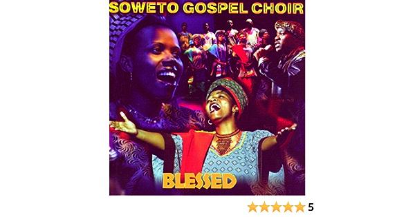Download Khumbaya By Soweto Gospel Choir