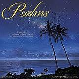 2016 Psalms Wall Calendar