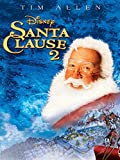 The Santa Clause 2 Image
