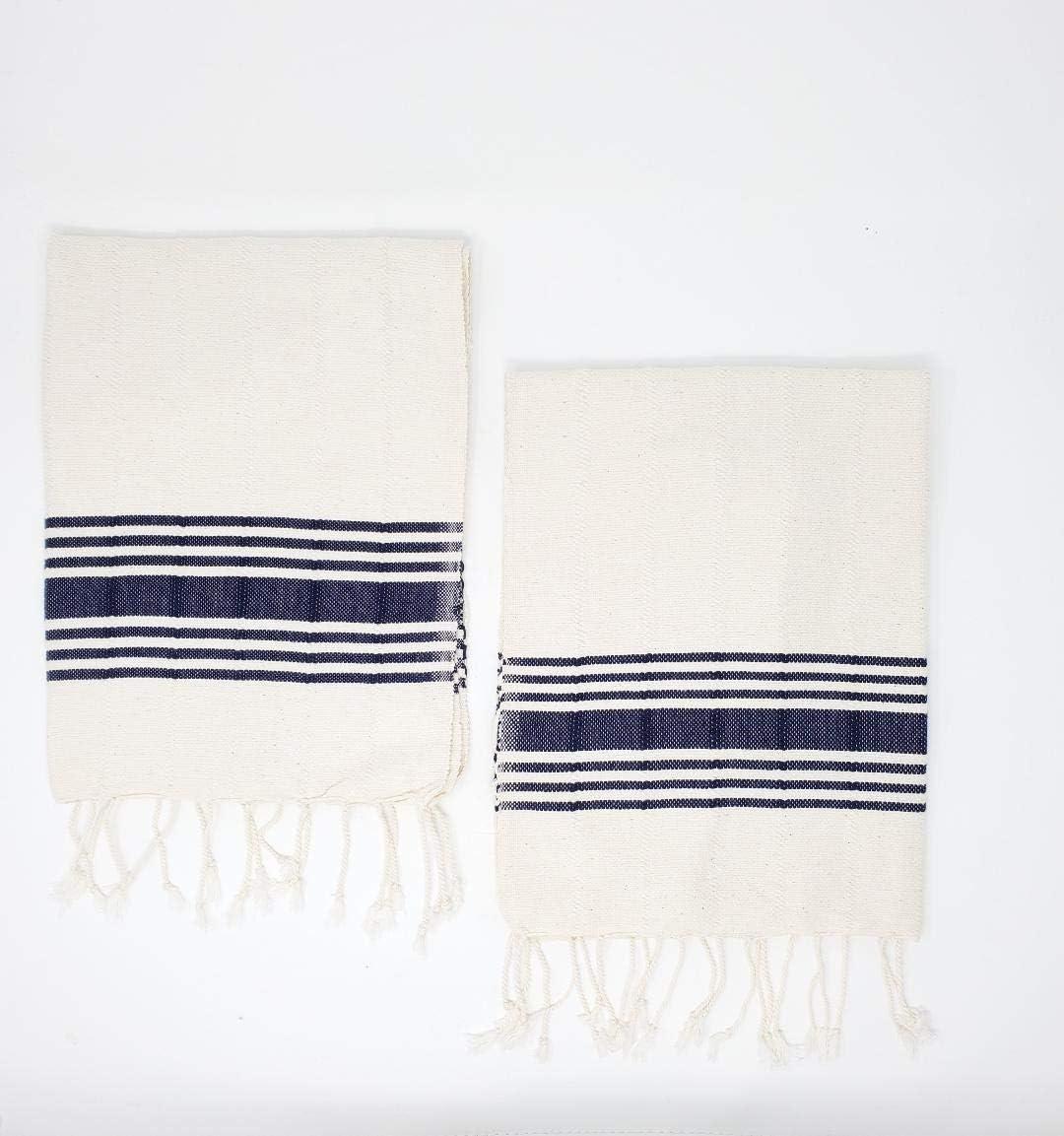 18x40 Turkish Hand Towel,Pink Striped Hand Towel,Turkish Face Towel,Dish Towel,Turkish Towel,Tea Towel,Peshkir,Head Towel,B1-gelinteliH