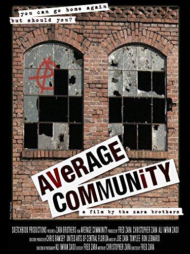 Price comparison product image Average Community