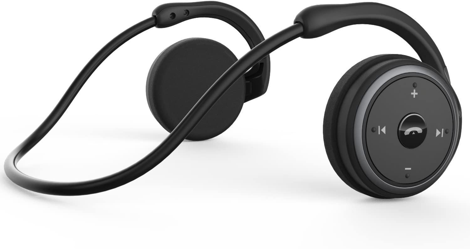 Levin Bluetooth 4.1 Headphones: Best cheap wireless headphones for running