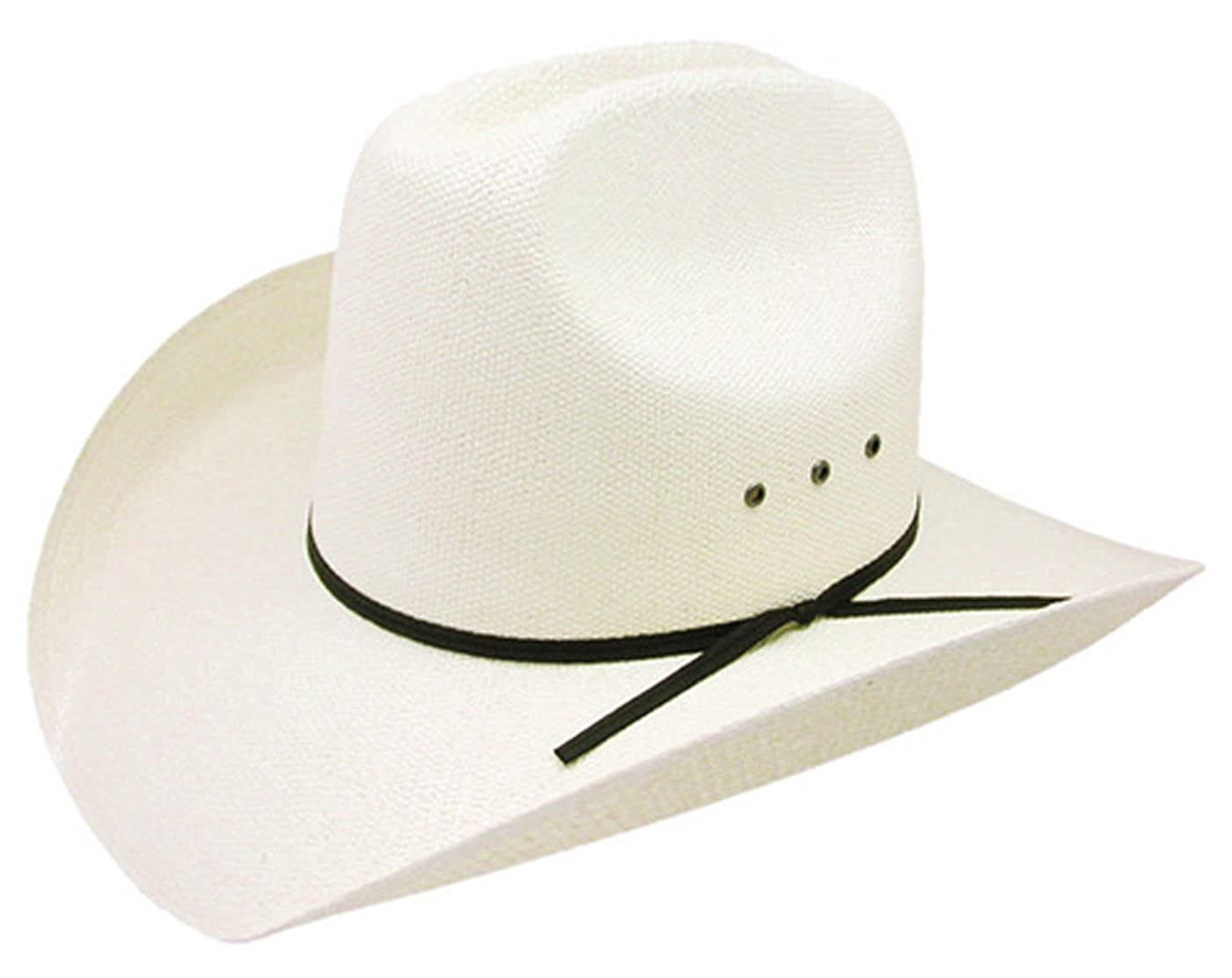 84ad1cf38 Amazon.com: Stetson And Dobbs Hats RSQH6046340 Qh60 04, Eyes,Reg ...