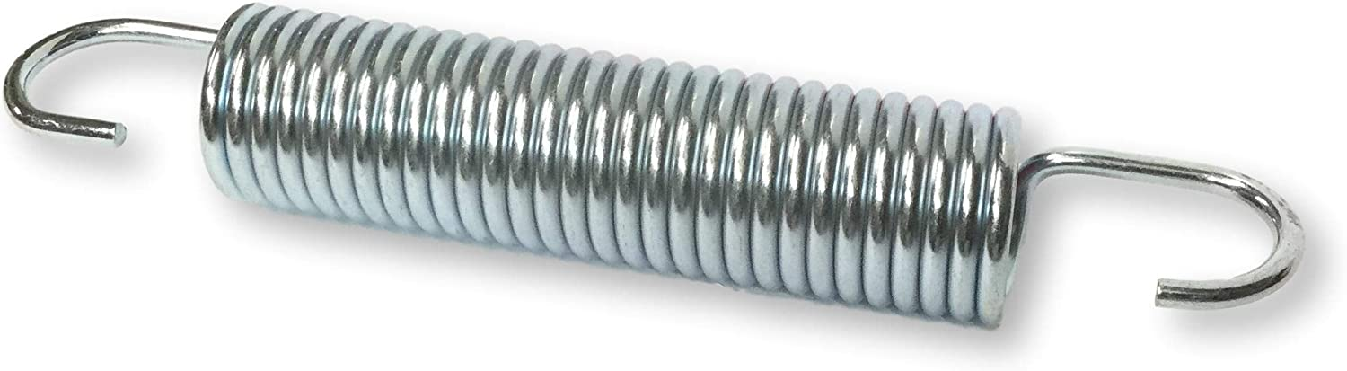 "Elegent Upholstery 6-1/4"" Sequence Replacement Recliner Spring"