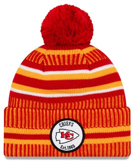 nfl bobble hats uk