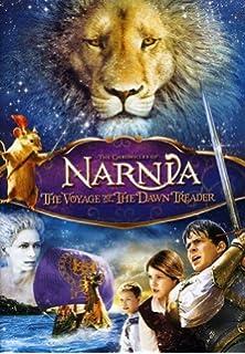 Amazon Com The Chronicles Of Narnia Prince Caspian Ben Barnes