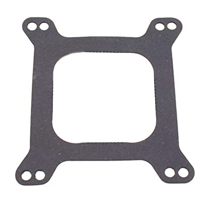 Spectre Performance 469 Universal Carburetor Base Gasket: Automotive