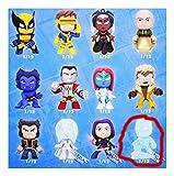 Funko Mystery Mini - X-Men - Iceman 1/12 Rarity