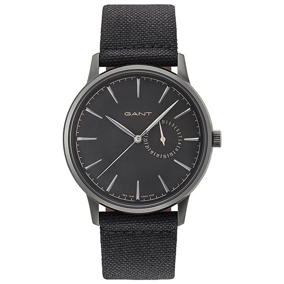 GANT STANFORD GT048003 Reloj de Pulsera para hombres