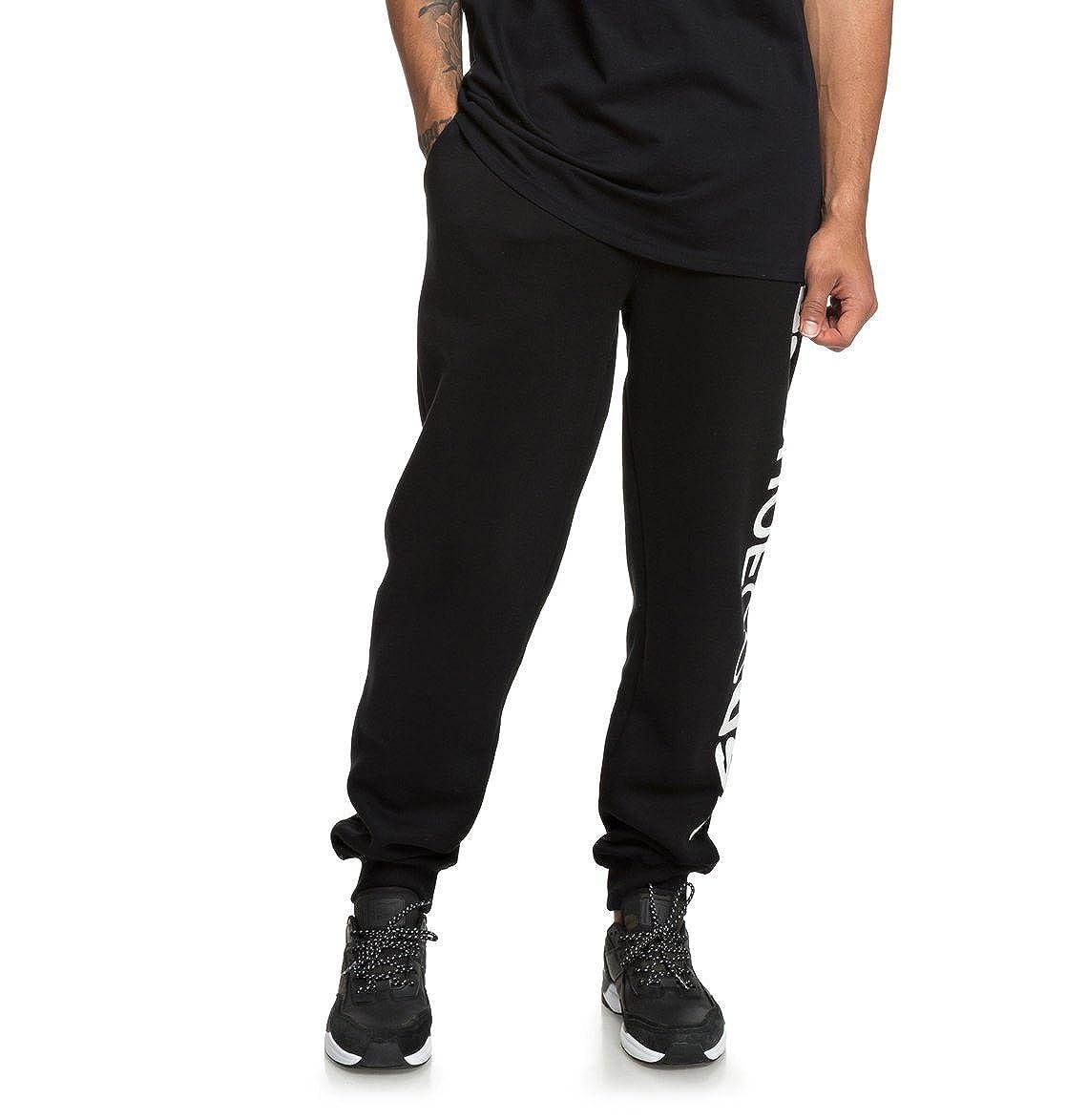 DC schuhe Clewiston - Jogginghose für Männer EDYFB03052 EDYFB03052 EDYFB03052 B07DHSZFQP Hosen Üppiges Design 300d27