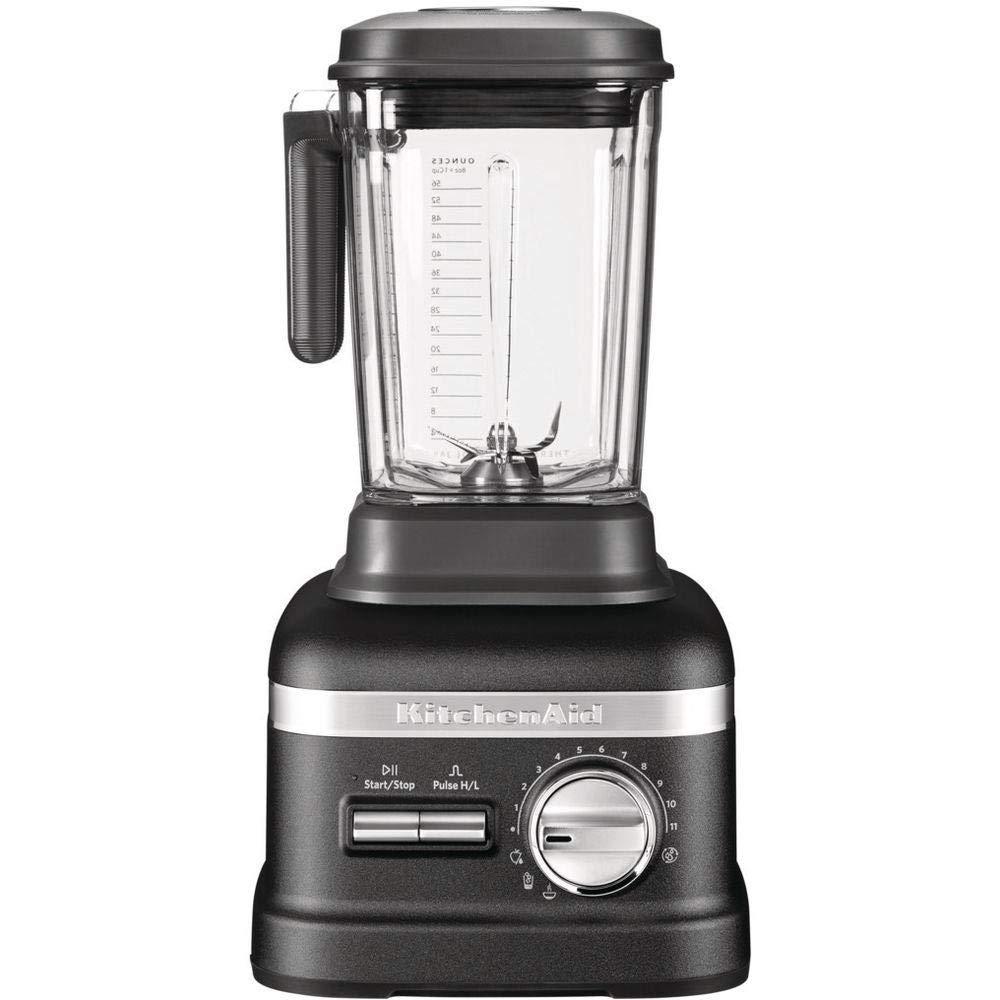 KitchenAid 153583 Robot de cocina: Amazon.es: Hogar