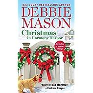 Christmas in Harmony Harbor: Includes a bonus story (Harmony Harbor (9))