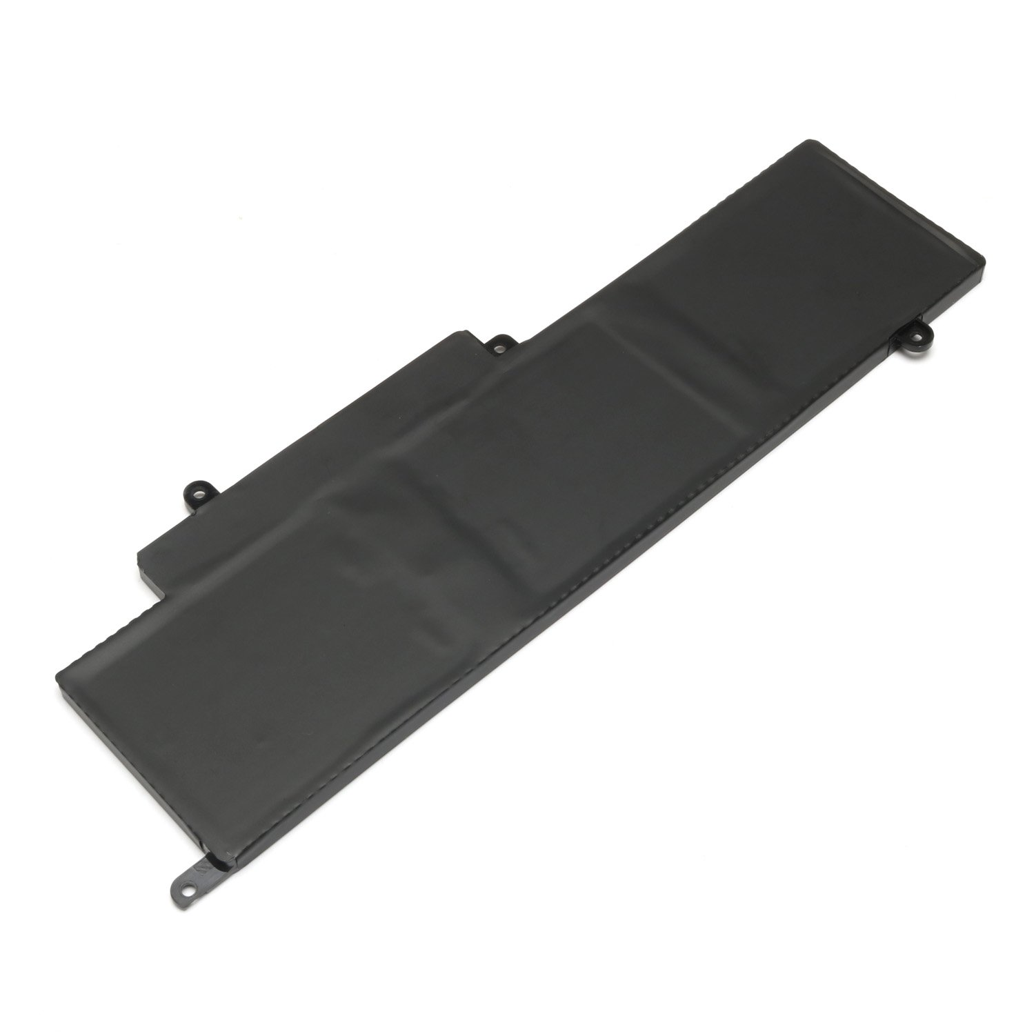 GK5KY New Laptop Battery for Dell Inspiron 11 3000 3147 3148 3152 13 7000 7353 7352 7347 7348 7359 7558 7568, Compatible P/N 04K8YH 92NCT 092NCT 4K8YH P20T Notebook PC by BULL-TECH (Image #6)