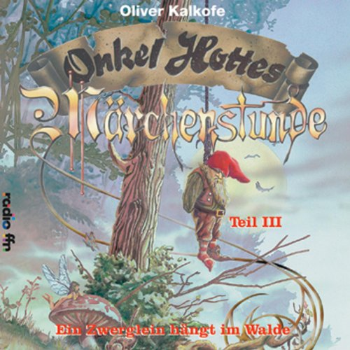 Onkel hotte download kostenlos