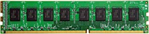 VisionTek Products 8GB DDR3 1600 MHz (PC3,12800) CL11 DIMM, Desktop Memory - 900667