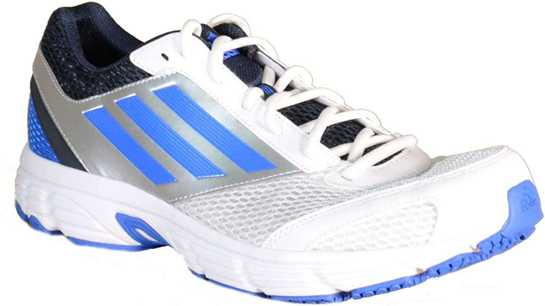 ADIDAS Adidas furano 4 m zapatillas running hombre: ADIDAS: Amazon.es: Zapatos y complementos