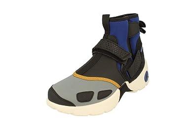cba7c049b27 Nike Air Jordan Trunner LX High NRG Mens Basketball Trainers AJ3885  Sneakers Shoes (UK 6