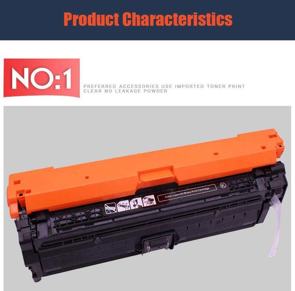 Compatible con Canon CRG-322 Cartucho de tóner para Canon ...