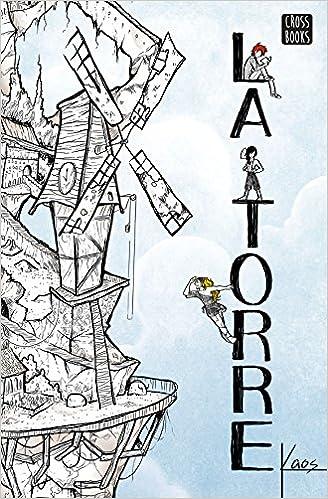 Resultado de imagen de La torre, Juan Bermúdez Romero