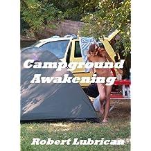Campground Awakening