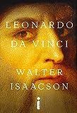 Leonardo da Vinci (Em Portugues do Brasil)