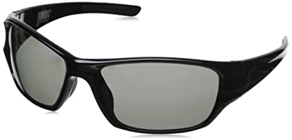 bec082944fee Amazon.com   Vicious Vision Velocity Pro Series Sunglasses