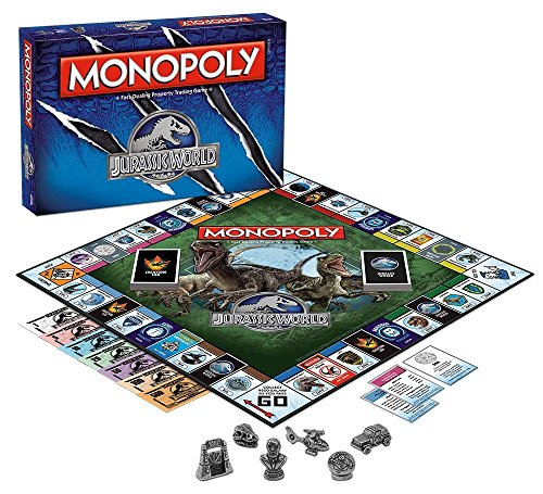 monopoly-jurassic-world-edition-board-game