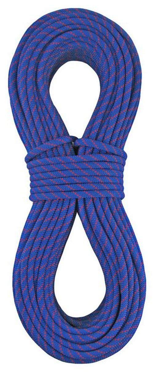 STERLING Ropes 8mm Tag Line - Blue 65M by STERLING
